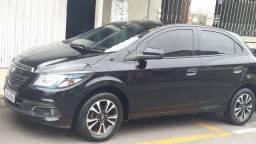 Gm - Chevrolet Onix - 2014