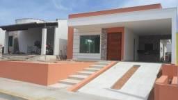 Casa no Condomínio Imperial, Macaíba, 3 quartos