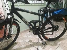 Bike gts aro 29