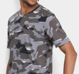 Camisas e camisetas - Niterói 79d76e5228a