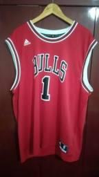 Camisa Adidas NBA los angeles lakers e chicago bulls e3631920510