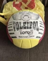 Bola de Voleyball