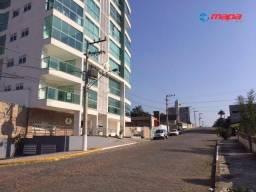 Apartamento à venda com 3 dormitórios em Centro, Indaial cod:714