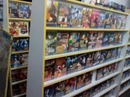 Filmes em DVD todos originais