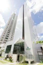 AB- Empresarial Quartier