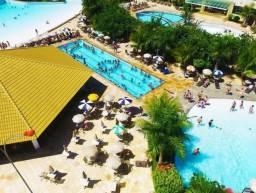 Caldas Novas Melhor Hotel com Parque Aquatico Hospedagem Flats para ate 5 pessoas