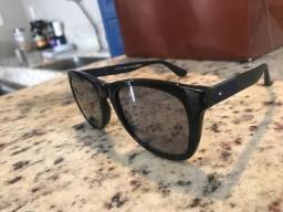 Óculos De Sol Tommy Hilfiger Original