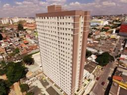Villa Vita - 44m² - Carapicuíba, SP - ID3981