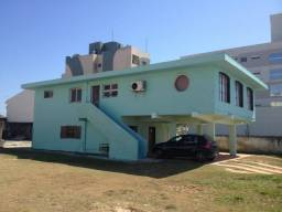 Alugo casa Mar Grosso Laguna