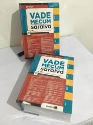 Vade Mecum 2019 27º Edição
