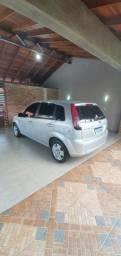 Fiesta Rocam 1.0 - 14/14