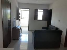 Excelente apartamento pronto pra morar