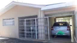 Casa para vender/terreno 10x30m / ótima oportunidade/ casa solta