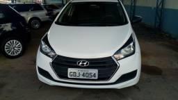 Hyundai / HB 20 1.0 confor.