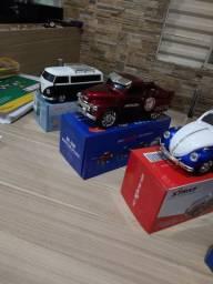 Carros mp3