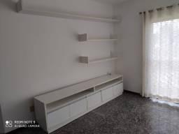 Apartamento 3/4 semi mobiliado