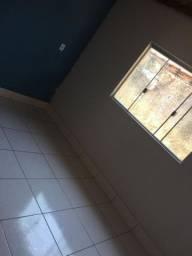 Vendo casa no conjunto vera cruz 2 Goiânia.