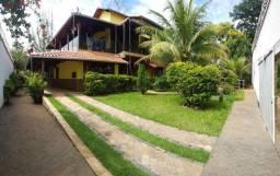 Casa para aluguel, 3 quartos, 1 suíte, 5 vagas, Bandeirantes (Pampulha) - Belo Horizonte/M