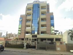 Título do anúncio: Apartamento para alugar com 2 dormitórios em Cabo branco, João pessoa cod:23511