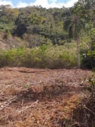 Terreno para Venda em Piranga, zona rural