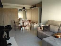 Apartamento à venda com 3 dormitórios em Jardim carvalho, Porto alegre cod:10530