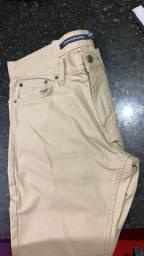 calça Calvin Klein original, comprada nos EUA usada apenas 4 vezes