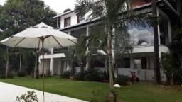 Casa para alugar com 3 dormitórios em Trevo, Belo horizonte cod:4653