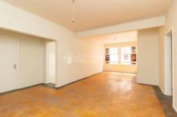 Apartamento para alugar com 3 dormitórios em Menino deus, Porto alegre cod:326457