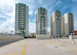 Apartamento com 3 quartos no Portal do Cerrado - Bairro Vila Viana em Goiânia