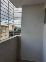 Apartamento para alugar com 2 dormitórios em Jardim atlantico, Olinda cod:L986