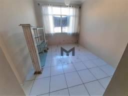 Apartamento 1 dormitório à venda, 45 m² por R$ 280.000 - Icaraí - Niterói/RJ