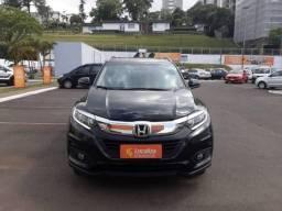 HR-V 2018/2019 1.8 16V FLEX EXL 4P AUTOMÁTICO