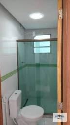 Casa em Vila para alugar em Niterói próximo a UFF e barcas, 37 m² por R$ 1.400/mês - São D