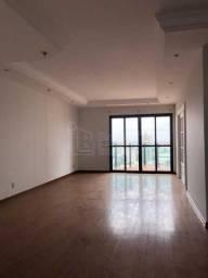 Apartamentos de 3 dormitório(s), Cond. Edificio Maua cod: 10687