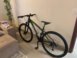 Bike oggi Aro 29 Quadro 17