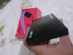 Case HD Notbook