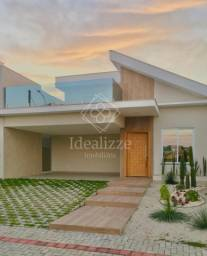 IMO.660 Casa para venda Parque Ipiranga- Resende, 3 quartos