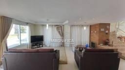 Casa de condomínio à venda com 5 dormitórios em São braz, Curitiba cod:CA1810