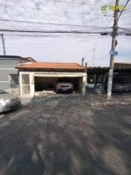 Casa com 3 dormitórios à venda, 155 m² por R$ 295.000,00 - Jardim Tietê - São Paulo/SP