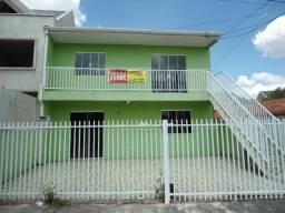 Casa à venda com 5 dormitórios em Pinheirinho, Curitiba cod:59