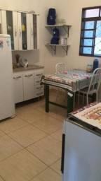 Casa à venda, 3 quartos, 3 vagas, Mantiqueira - Belo Horizonte/MG