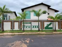 Casa em Salinas em condomínio fechado sawgrass