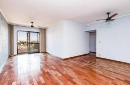 Apartamento à venda com 3 dormitórios em Jardim monumento, Piracicaba cod:V6673