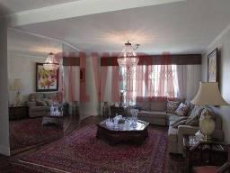 Casa para alugar com 3 dormitórios em Chacara das pedras, Porto alegre cod:8165