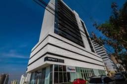 Escritório à venda em Estrela, Ponta grossa cod:V2967