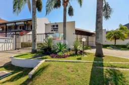 Apartamento à venda com 2 dormitórios em Novo mundo, Curitiba cod:928413