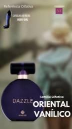 Fragrância Feminina Dazzle Hinode
