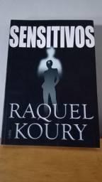 Livro Sensitivos