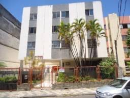 Apartamento Federação