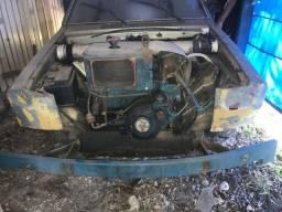 Gibata Motor NB10
